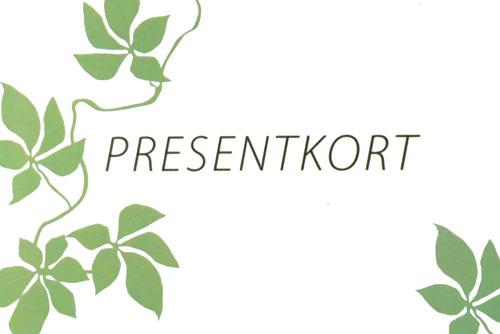 presentkort_500_334