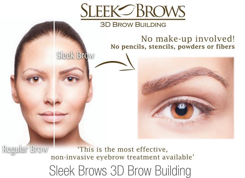 sleek-brow-header