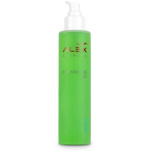 Cleansing Gel Alex Cosmetics